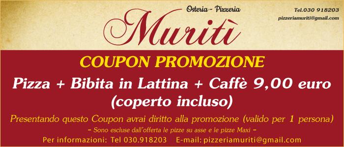 COUPON-PROMOZIONE-MARTEDI-flyer