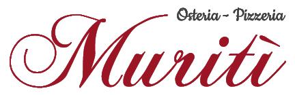 Logo_Muriti_sb